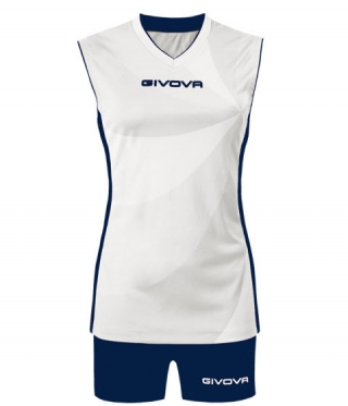 Kit elica volley 0304
