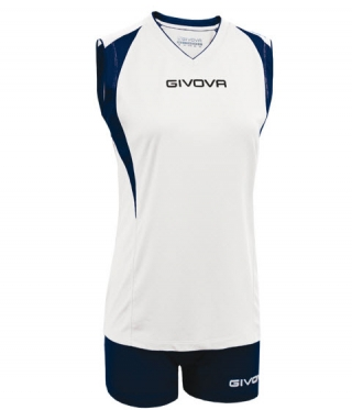 Kit volley spike 0304