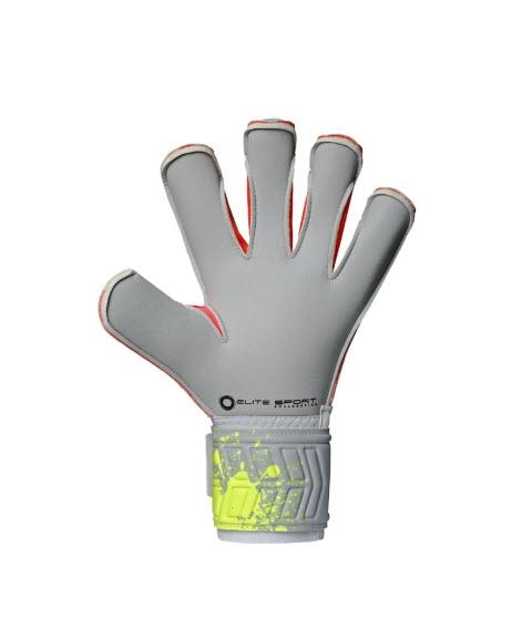 ddf5c596828 Вратарски ръкавици Elite Sport Gladiator JR. - SportLic.com